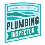 plumbing200